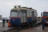 Tram 891-4