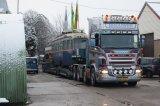 Tram 891-5