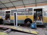 bus 114 foto 3