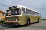 Leyland Werkspoor 4710